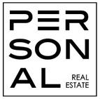 PERSONAL RE ® logo