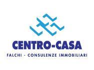 CENTRO-CASA - FALCHI CONSULENZE IMMOBILIARI logo