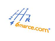 6marce.com logo