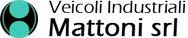 Veicoli Industriali Mattoni sr logo