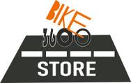 BIKE STORE 360 logo