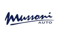 Mussoni Auto S.r.l logo