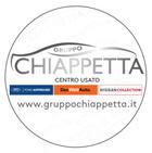 CHIAPPETTA S.P.A. logo