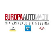 Europa Auto Macrì