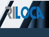RILOCA S.R.L. logo