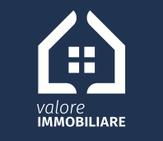 Valore Immobiliare logo