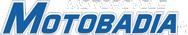 motobadia logo