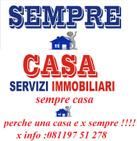 SEMPRE CASA VILLARICCA logo