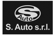 S.Auto Srl logo
