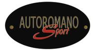 AUTOROMANO SPORT