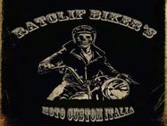 RATCLIF BIKERS AUTO & MOTO
