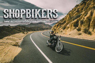 SHOPBIKERS
