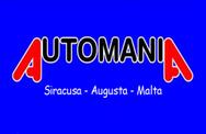 AutomaniA srl