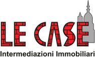 STUDIO LE CASE s.a.s. logo