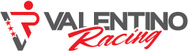 ValentinoRacing Srl logo