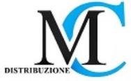 MC Distribuzione Srl logo
