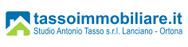 Tassoimmobiliare.it  - Studio Antonio Tasso srl logo