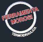 FERRAMENTA MOROSI S.R.L. logo