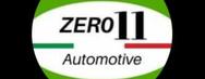 ZERO11 AUTOMOTIVE- AUTO MULTIMARCA KM ZERO - USATO