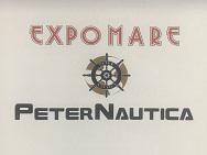 Calpasen & C srl - PETERNAUTICA - logo