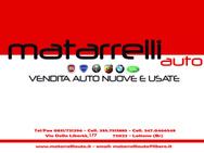 MATARRELLI AUTO logo