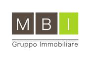 MBI Gruppo Immobiliare