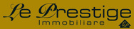 Le Prestige Immobiliare logo