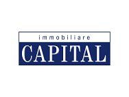 IMMOBILIARE CAPITAL SRL logo