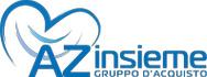 AZ INSIEME SRL logo