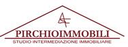 PIRCHIOIMMOBILI logo