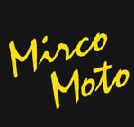 Mirco Moto SRL logo