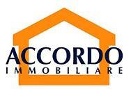 Accordo Immobiliare logo