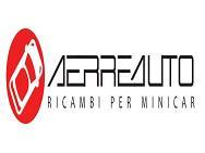 AERREAUTO SRL logo