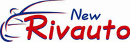 NEW RIVAUTO SRLS logo
