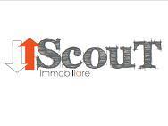 Scout Immobiliare logo