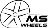 MS Wheels