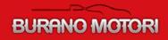 BURANO MOTORI logo