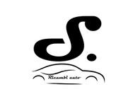 Demolizione S- (usati seminuovi) 348/8286415 logo