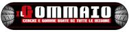 IL GOMMAIO S.R.L. logo