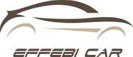 EFFEBI CAR logo