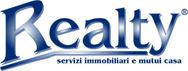 REALTY SERVIZI IMMOBILIARI SRL logo