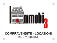 Immobi3 di Paolo Novelli & c. - s.a.s