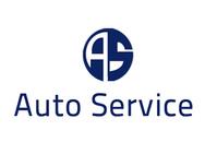 AUTOSERVICE logo