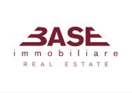 Base Immobiliare logo