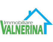 Agenzia Immobiliare Valnerina