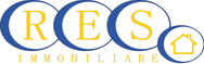 R.E.S. IMMOBILIARE S.N.C. logo