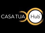 Urban Hub logo