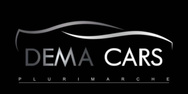 DEMA CARS