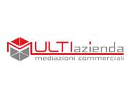 Multiazienda - Attività commerciali