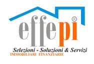 EFFEPI SERVIZI IMMOBILIARI logo